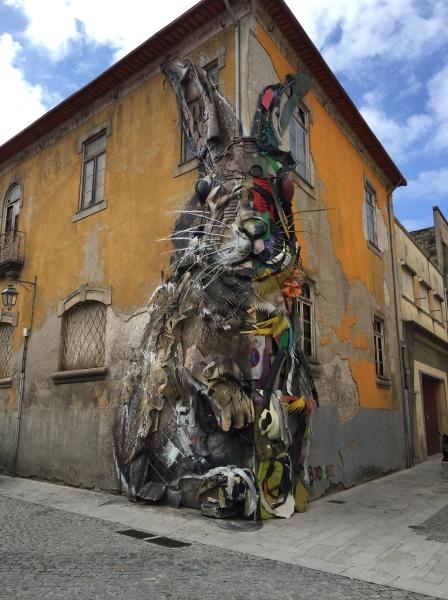 rabbitart1